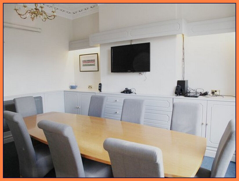 ● Stockport- SK4 ● Office Space to Rent - Serviced Offices Stockport