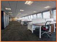 ● Aberdeen- AB10 ● Office Space to Rent - Serviced Offices Aberdeen