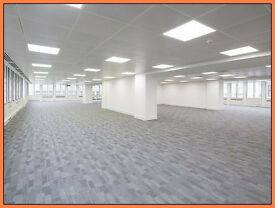 ● Pall Mall- SW1Y ● Office Space to Rent - Serviced Offices Pall Mall