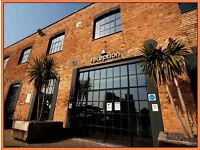 (Peckham - SE15) Office Space to Rent - Serviced Offices Peckham