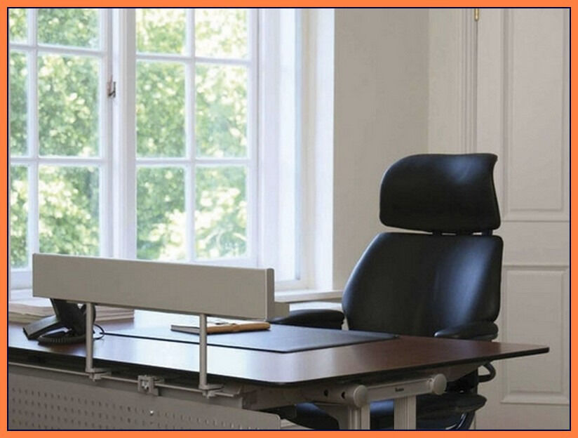 ( St James's Park - SW1H ) Co-working - Office Space to Rent