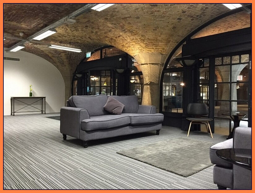 ● Wapping- E1W ● Office Space to Rent - Serviced Offices Wapping