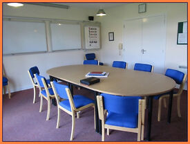 (Inverurie - AB51) Office Space to Rent - Serviced Offices Inverurie