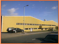 (Ipswich - IP1) Office Space to Rent - Serviced Offices Ipswich