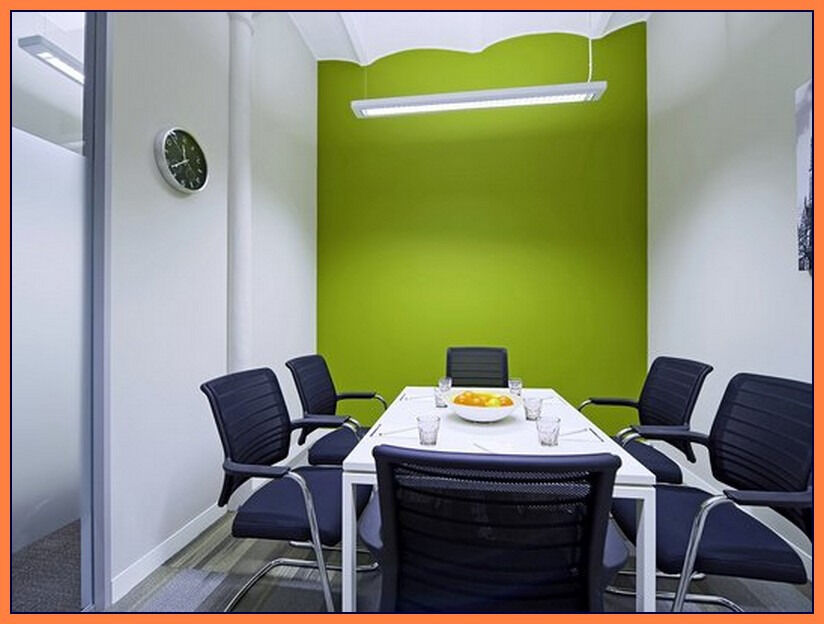 ● Manchester- M27 ● Office Space to Rent - Serviced Offices Manchester