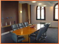 Co-working -Manchester-M1 Office Space to Rent