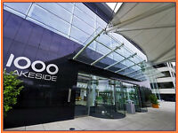 ● Portsmouth- PO6 ● Office Space to Rent - Serviced Offices Portsmouth