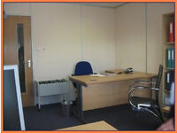 ● Cockfosters- EN4 ● Office Space to Rent - Serviced Offices Cockfosters