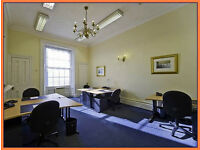 Co-working -Glasgow-G3 Office Space to Rent