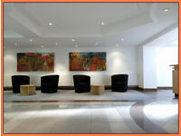 (Macclesfield - SK10) Office Space to Rent - Serviced Offices Macclesfield