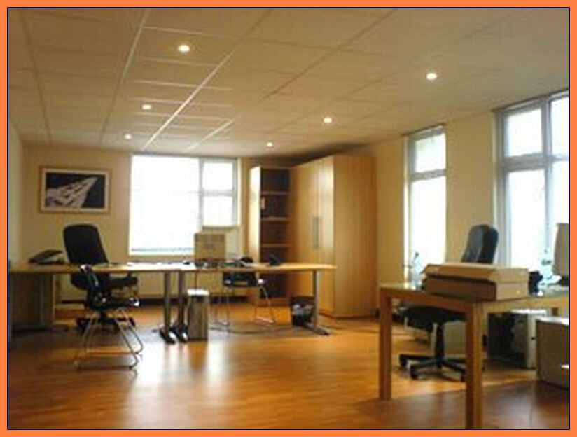 ● Dartford- DA2 ● Office Space to Rent - Serviced Offices Dartford