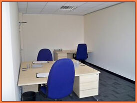 ( Wimbledon - SW19 ) Co-working - Office Space to Rent