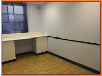● Nottingham - NG10 ● Office Space to Rent - Serviced Offices Nottingham