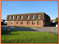(Southampton - SO31) Office Space to Rent - Serviced Offices Southampton