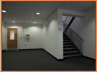 ( Wandsworth - SW18 ) Co-working - Office Space to Rent