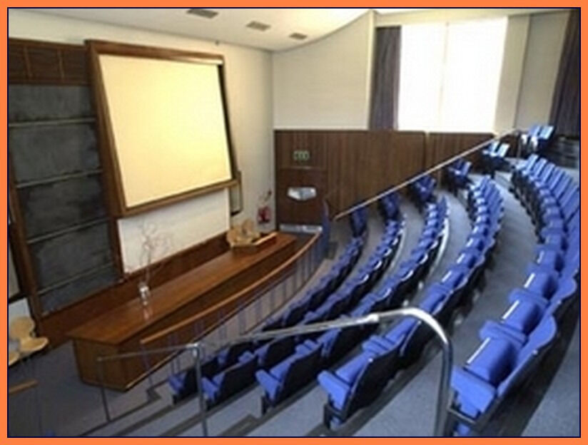 ● Coventry- CV6 ● Office Space to Rent - Serviced Offices Coventry