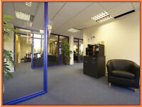 (Hayes - UB4) Office Space to Rent - Serviced Offices Hayes
