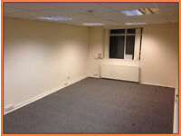 (Stockport - SK1) Office Space to Rent - Serviced Offices Stockport