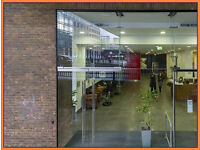 ( Blackfriars - EC4V ) Co-working - Office Space to Rent