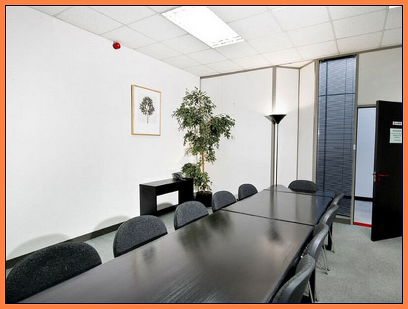 ( Kingston Upon Thames - KT1 ) Co-working - Office Space to Rent