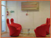( Leeds - LS13 ) Co-working - Office Space to Rent
