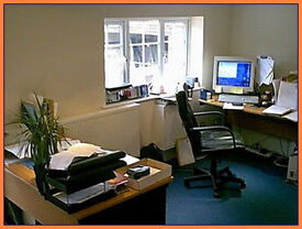 (Rickmansworth - WD3) Office Space to Rent - Serviced Offices Rickmansworth