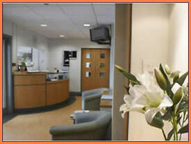 (Harrogate - HG2) Office Space to Rent - Serviced Offices Harrogate