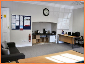 ● Ipswich- IP4 ● Office Space to Rent - Serviced Offices Ipswich