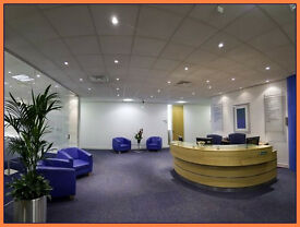 ● Hatfield- AL10 ● Office Space to Rent - Serviced Offices Hatfield