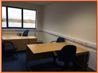 ● Amesbury- SP4 ● Office Space to Rent - Serviced Offices Amesbury