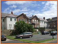 (Whitby - YO22) Office Space to Rent - Serviced Offices Whitby