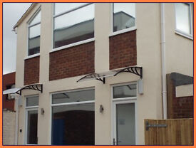 ● Ashford- TW15 ● Office Space to Rent - Serviced Offices Ashford