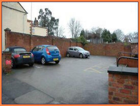 (Derby - DE5) Office Space to Rent - Serviced Offices Derby