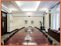 ( Old Bailey - EC4M ) Co-working - Office Space to Rent