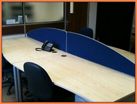 ● Manchester- M23 ● Office Space to Rent - Serviced Offices Manchester