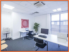 ● Cardiff- CF24 ● Office Space to Rent - Serviced Offices Cardiff