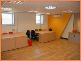 (Birstall - WF17) Office Space to Rent - Serviced Offices Birstall