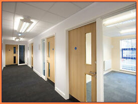 ● Oldham- OL8 ● Office Space to Rent - Serviced Offices Oldham