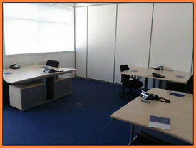 (Edinburgh - FK9) Office Space to Rent - Serviced Offices Edinburgh
