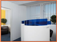 ● Swansea- SA1 ● Office Space to Rent - Serviced Offices Swansea