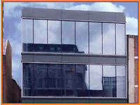 (Waterloo - SE1) Office Space to Rent - Serviced Offices Waterloo
