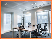 (Regents Park - W1W) Office Space to Rent - Serviced Offices Regents Park