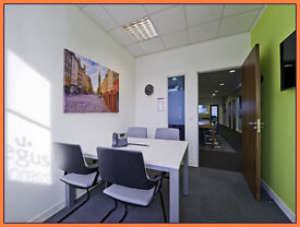 (Edinburgh - EH15) Office Space to Rent - Serviced Offices Edinburgh