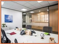 Co-Working Offices in (High Wycombe-HP14) For Rent * Serviced Office Space