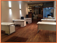 ● Muswell Hill- N10 ● Office Space to Rent - Serviced Offices Muswell Hill