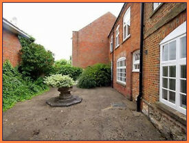 (Thame - OX9) Office Space to Rent - Serviced Offices Thame