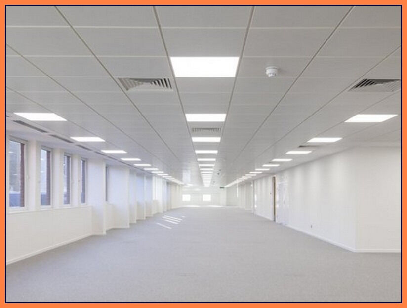 ● Old Bailey- EC4M ● Office Space to Rent - Serviced Offices Old Bailey