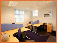 Co-working -Leeds-LS28 Office Space to Rent