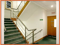 (Solihull - B37) Office Space to Rent - Serviced Offices Solihull
