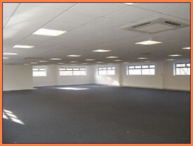 (Dukinfield - SK16) Office Space to Rent - Serviced Offices Dukinfield